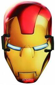 Фото 1TOY Iron Man 81см
