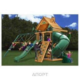 Playnation Альпинист