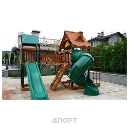 Playnation Альпинист 2