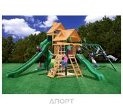 Фото Playnation Горец 2
