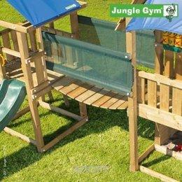 Jungle Gym Модуль Bridge Link 470_100