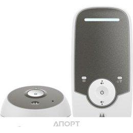 Motorola MBP-160