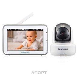 Samsung SEW-3043WP