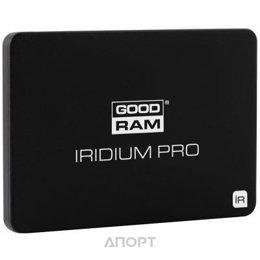 GoodRam SSDPR-IRIDPRO-240