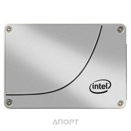 Intel SSDSC2BB016T601