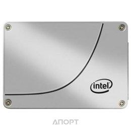 Intel SSDSC2BB080G601
