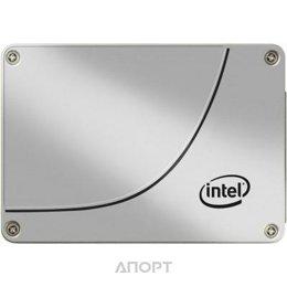 Intel SSDSC2BX016T401