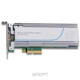 Intel SSDPEDMX020T401