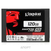 Фото Kingston SUV300S37A/120G