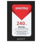 Фото Smartbuy SB240GB-RVVL-25SAT3