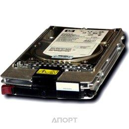 HP 286716-B22