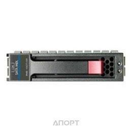 HP 454146-B21