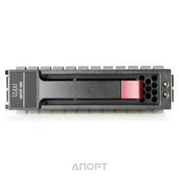 HP 458926-B21