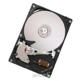 Hitachi Deskstar HDP725032GLA360