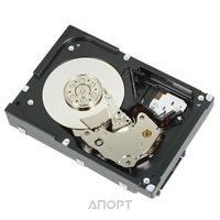 Фото Dell 400-AMPG