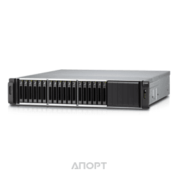 QNAP SS-EC1879U-SAS-RP