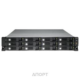 QNAP TS-1253U-RP