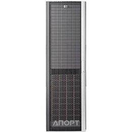 HP AG556A