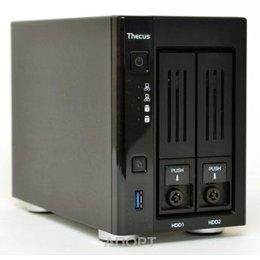 Thecus N2810