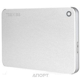 Toshiba HDTW120ECMCA
