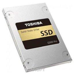 Toshiba HDTSA25EZSTA
