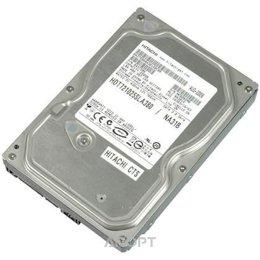 Hitachi HDT721025SLA380