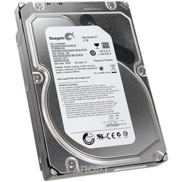 Seagate ST32000641AS