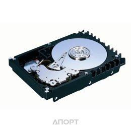 Fujitsu MAP3735NC