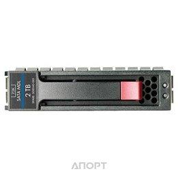 HP 507632-B21