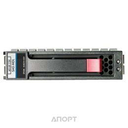 HP 507616-B21