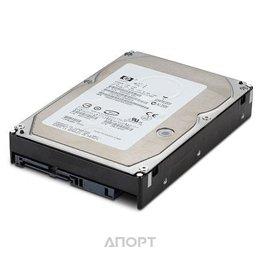 HP 516830-B21