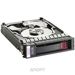 HP 516816-B21