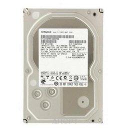 Hitachi HDS723030ALA640