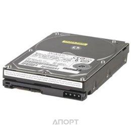 Dell 400-14596