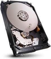 Фото Seagate IronWolf 4TB (ST4000VN008)