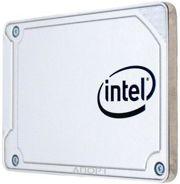 Фото Intel 545s 256GB M.2 (SSDSCKKW256G8X1)