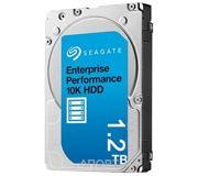 Фото Seagate Enterprise Performance 10K 1.2TB (ST1200MM0129)