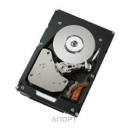 Cisco A03-D300GA2
