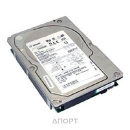 Dell 400-22284