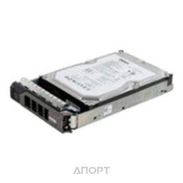 Dell 400-20613