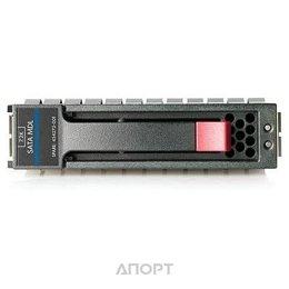 HP 658079-B21