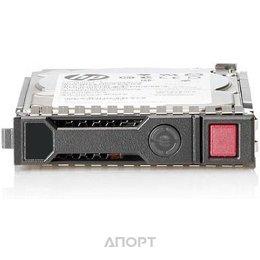 HP 655708-B21