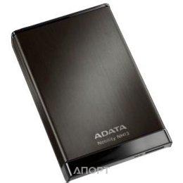 A-Data ANH13-1TU3-CBK