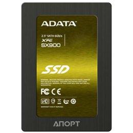 A-Data ASX900S3-64GM-C