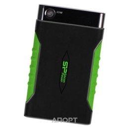 Silicon Power SP500GBPHDA15S3K