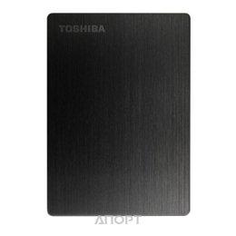 Toshiba HDTD105EK3D1