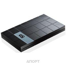 3Q 3QHDD-T260M-BB500