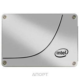 Intel SSDSC2BA400G301