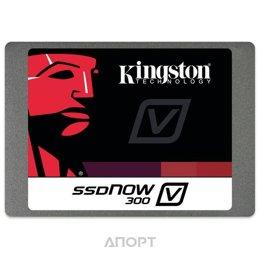 Kingston SV300S3D7/120G
