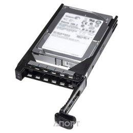 Dell 400-20815